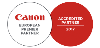 1e0539d8-canon-european-premier-partner-2017