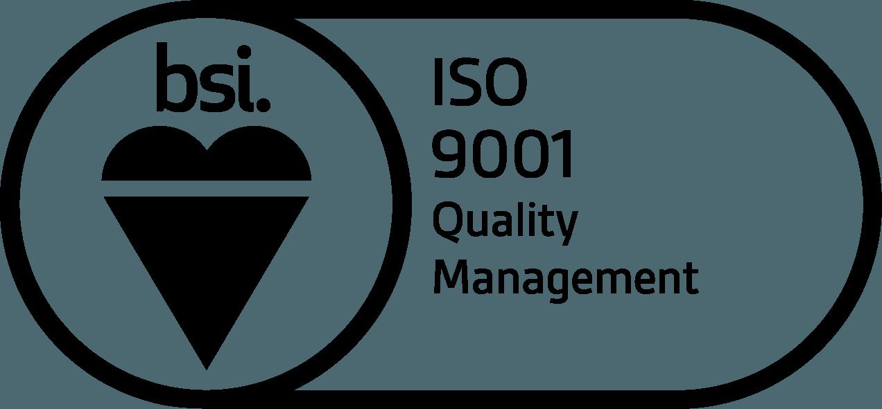 54e49f2f-bsi-assurance-mark-iso-9001-keyb-1