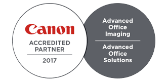 6e0bea19-canon-accredited-partner-2017