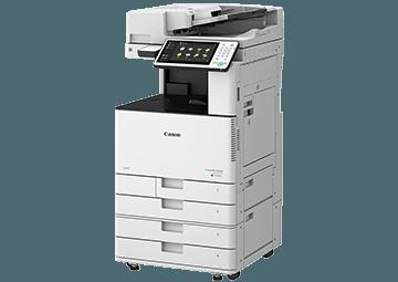 bf6b6ed6-mono-printers-hero