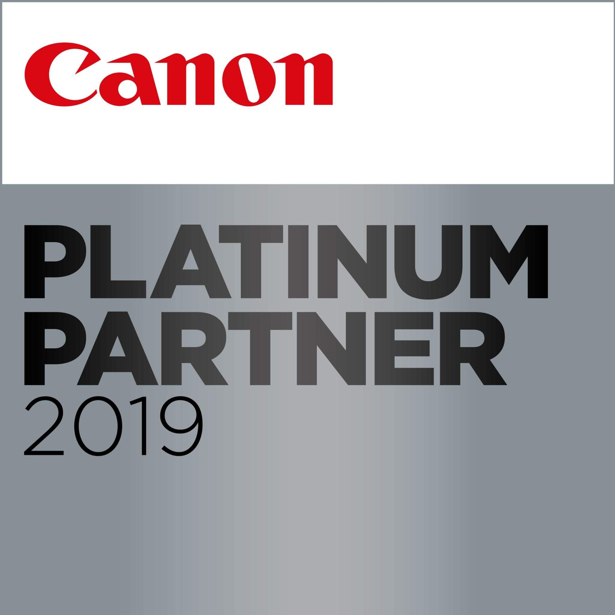 canon_pp-2019_platinumpartner