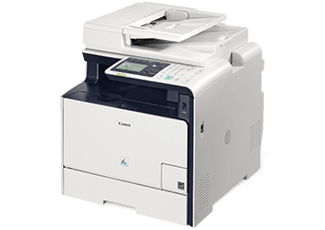 desktop-printers-hero
