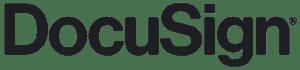 DocuSign e-Signature