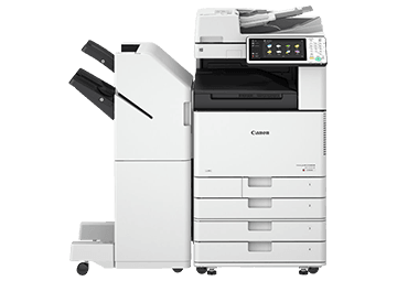 f68d4397-colour-printers-hero