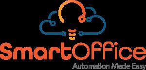smartoffice accounts payable